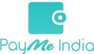 PayMe India raises USD 2 mn from Singaporean Angel Investors