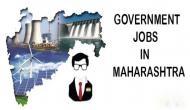 सरकारी नौकरी: एक इंटरव्यू से पा सकते हैं नगर निगम में डॉक्टर की नौकरी