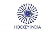 Jr Men National Hockey C'ship: Bihar, Karnataka reach semis