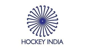 Hockey India congratulates Manpreet Singh and Savita for winning national awards