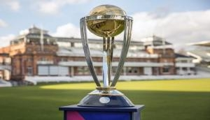 ICC drops Champions Trophy 2021, two back to back T20 ICC world cup in 2021-22 to take place