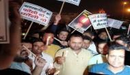 गाजियाबाद गैंगरेप मामला: मदरसे पहुंची दिल्ली पुलिस की क्राइम ब्रांच, मौलवी से की पूछताछ