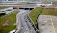 Malaysia Airports Holdings to double airport capacity for 2 billion flyers in Asia