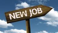 पिछले 6 महीने में मिली 22 लाख नई नौकरियां, EPFO ने जारी किए आंकड़े