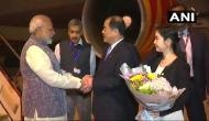 चीन पहुंचे PM मोदी, इन अहम मुद्दों पर दोनों देशों के बीच होगी चर्चा!
