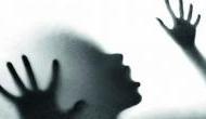 दिल्ली: 9 साल की बच्ची से रेप के बाद चले दनादन पत्थर, 10 पुलिसकर्मी घायल