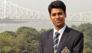 UPSC Result 2017: Hyderabad's Anudeep Durishetty to Himanshi Bharadwaj; here's the full list of 990 candidate who cracked the Civil Services Exam 2017