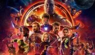 'अवेंजर्स इंफिनिटी वॉर' के सुपरहीरोज़ ने बॉलीवुड की सभी फिल्मों को छोड़ा पीछे, कमाए इतने करोड़