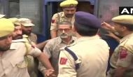 कठुआ गैंग रेप केसः सांझी राम ने बेटे को बचाने के लिए रची थी बच्ची की हत्या की साजिश