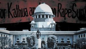 कठुआ गैंगरेप केस: भाजपा ने जारी किया भड़काऊ वीडियो, क्राइम ब्रांच पर लगाए आरोप