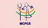 Mandsaur rape: NCPCR seeks detailed report from police