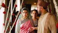 Video: 'राज़ी' का एक और दमदार गाना 'दिलबरो' रिलीज, आलिया की असल मां भी आईं नजर