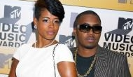 Amidst #MeToo movement, R&B singer Kelis accuses ex-husband Nas of physical and mental abuse