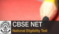 UGC NET July Exam 2018: CBSE to release National Eligibility Test admit card this week; know the date