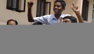 Telangana SSC results 2018: तेलंगाना बोर्ड इस समय करेगा 10 वीं का रिजल्ट जारी, ऐसे करें चेक