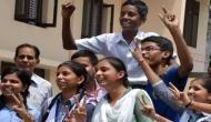 UP Board Result 2018: परीक्षा में सख्ती का नतीजों पर असर, कम हुआ पास छात्रों का प्रतिशत