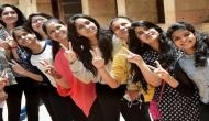 Goa Board Class 12th Results declared! Here's how to check HSSC result via SMS