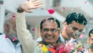 MP Election 2018 Live: बीजेपी 112 सीट, कांग्रेस को 108 पर बढ़त, सीएम शिवराज 22 हजार वोटों से आगे