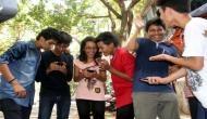 ICSE 10 Result 2019: मुंबई की जूही रूपेश और मुक्तसर के मनहर बंसल ने 99.60 प्रतिशत के साथ किया टॉप
