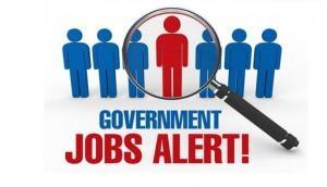 सरकारी नौकरी: 12वीं पास के लिए इस विभाग में निकली 14 हजार वैकेंसी
