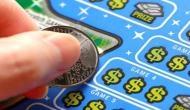 लॉटरी का एक टिकट और जीत लिए इतने हजार करोड़