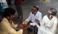 Tamil Nadu: Pastors abused and smeared with holy ash in Kanyakumari