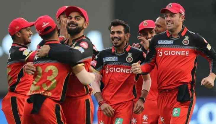 Here's How R Ashwin Reacted To Aggressive Send-Off From Virat Kohli