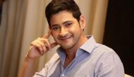 Not interested in politics, instead I will continue to act in films till I turn 100 : Mahesh Babu