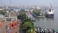 मुंबई पोर्ट में सरकारी नौकरी का सुनहरा मौका, ऐसे करें अप्लाई