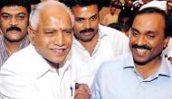 कर्नाटक चुनाव: BJP के लिए प्रचार करेंगे खनन माफिया और घोटाले के आरोपी रेड्डी ब्रदर्स