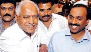 कर्नाटक विधानसभा चुनाव- बीजेपी के टॉप प्रचारक 'रेड्डी ब्रदर्स' को लेकर CBI का बड़ा खुलासा