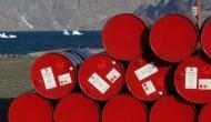 भारत को तेल पर 30 % का डिस्काउंट देने को क्यों तैयार है ये देश ?
