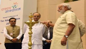 अगले कैबिनेट सचिव की रेस में हैं ये अफसर, किसे चुनेंगे PM मोदी ?