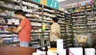 अब ऑक्सीटोसिन नहीं बेच पाएंगी निजी कंपनियां, सरकार ने इस डर से लगायी रोक