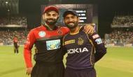 IPL 2018, KKR vs RCB: Kolkata to meet Sunrisers Hyderabad in the 29th match of IPL