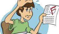UP Board result 2018: यूपी सरकार के इस कानून ने फेल कराए थे 10वीं के 86 फीसदी बच्चे