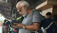 मोदी के किरदार में दिखेंगे उनके हमशक्ल, जल्द रिलीज़ होगी फिल्म
