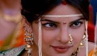 बॉलीवुड़ की 'देसी गर्ल' ने असम में किया ऐसा, वीडियो हो रहा है वायरल