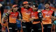 IPL 2018, SRH vs RR: हैदराबाद ने राजस्थान को 11 रन से हराया. अंक तालिका में टॉप पर
