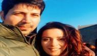 Veere Di Wedding actress Kareena Kapoor's co-star Sumeet Vyas opens up about his divorce after linking up with actress Ekta Kaul
