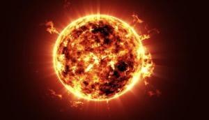 भारतीय मूल के वैज्ञानिकों ने खोजी तकनीक, सूरज की रोशनी और पानी से बनाएंगे हाइड्रोजन ईंधन