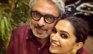 After Padmaavat, Deepika Padukone to collaborates with Sanjay Leela Bhansali for their fourth film