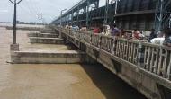 बिहारः कोसी नदी में नाव पलटने से 8 लोगों की मौत