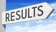 WBCHSE Class 12th Result Announced: West Bengal Board result link available; here's how to check