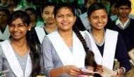 UP Board 10th Result 2018: यूपी बोर्ड के 10वीं का रिजल्ट जारी, अंजलि वर्मा बनीं टॉपर
