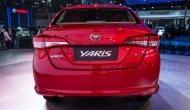 Toyota ने शुरू की अपनी नई दमदार सेडान कार की बिक्री, कीमत 8 लाख से शुरू
