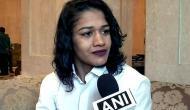 Wrestler Babita Phogat likely to join BJP today