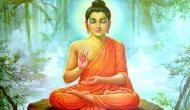 Buddha Purnima 2018: घर में सुख समृद्धि के लिए करें ये काम