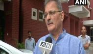 Breaking News! J&K Deputy CM Kavinder Gupta states Kathua rape case a 'Minor Incident'; says 'janbhooj kar isko bhadkane ki koshish nahin karni chahiye'