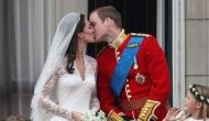 Royal couple Prince William and Kate Middleton celebrated seventh wedding anniversary; pics inside